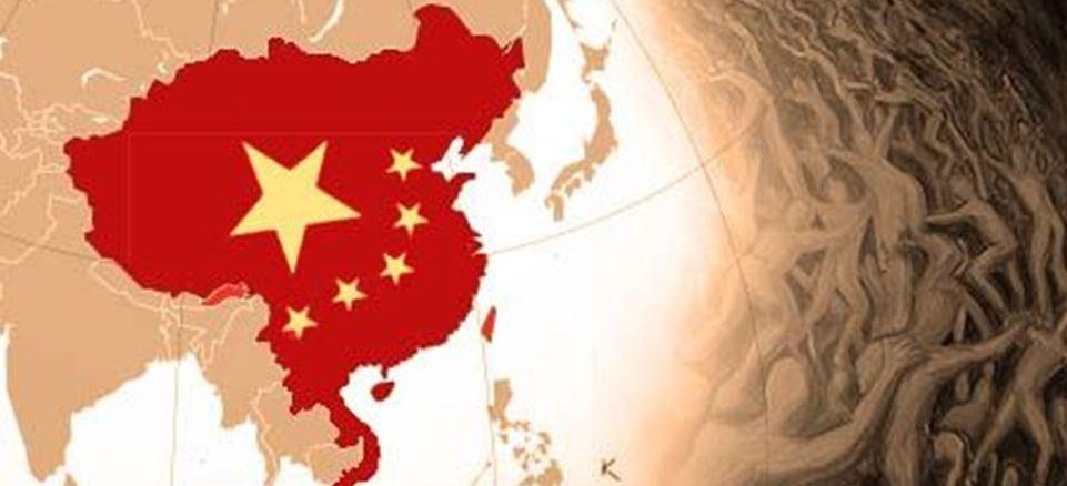 Âm mưu Hán Hóa Việt Nam của Trung Quốc. Nguồn Quanvan.net