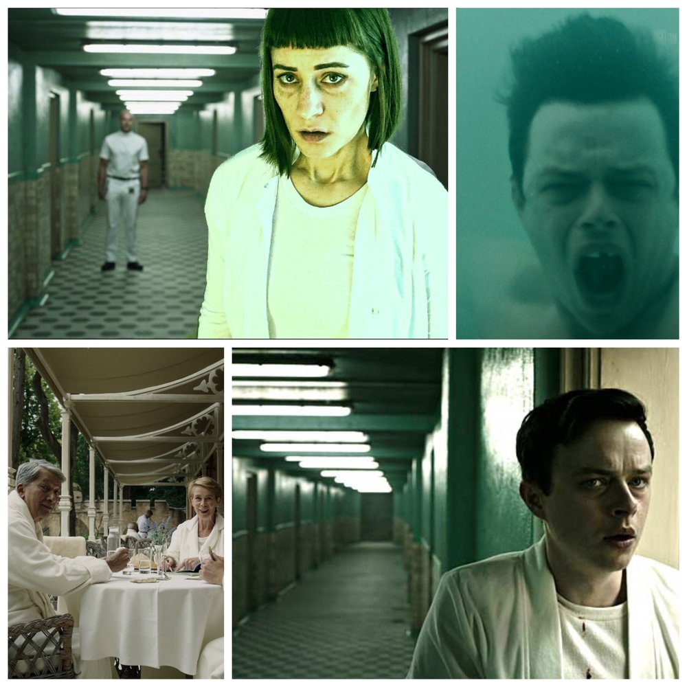 A Cure For Wellness.JPG