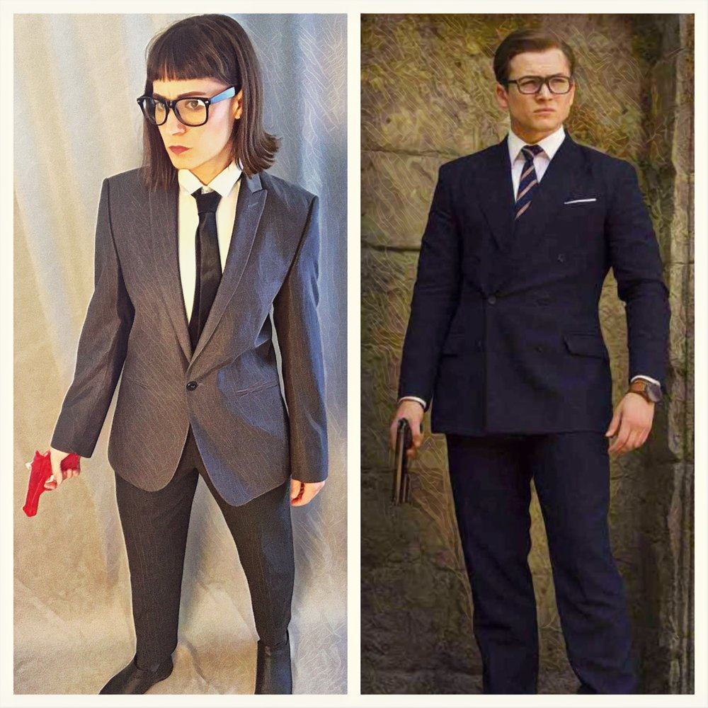 Kingsmen Suit.JPG