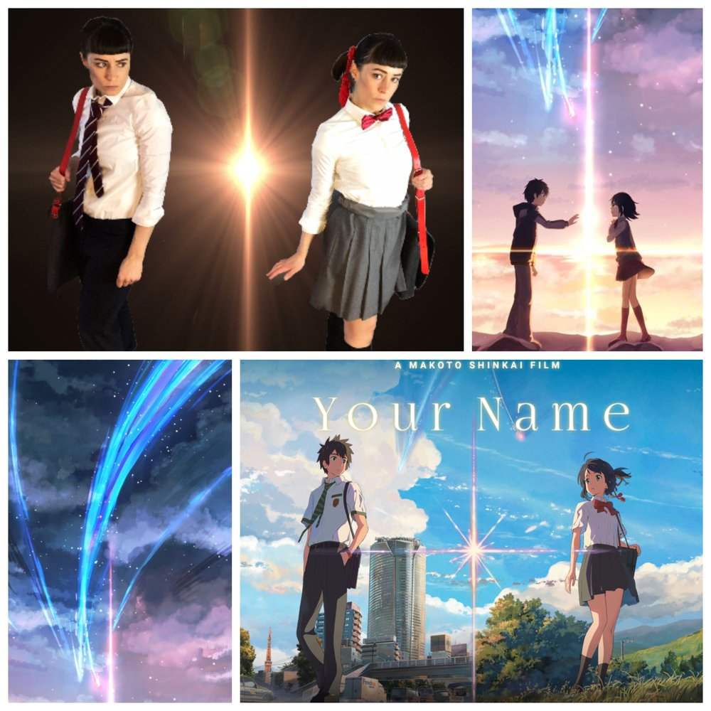 Your Name Collage.JPG