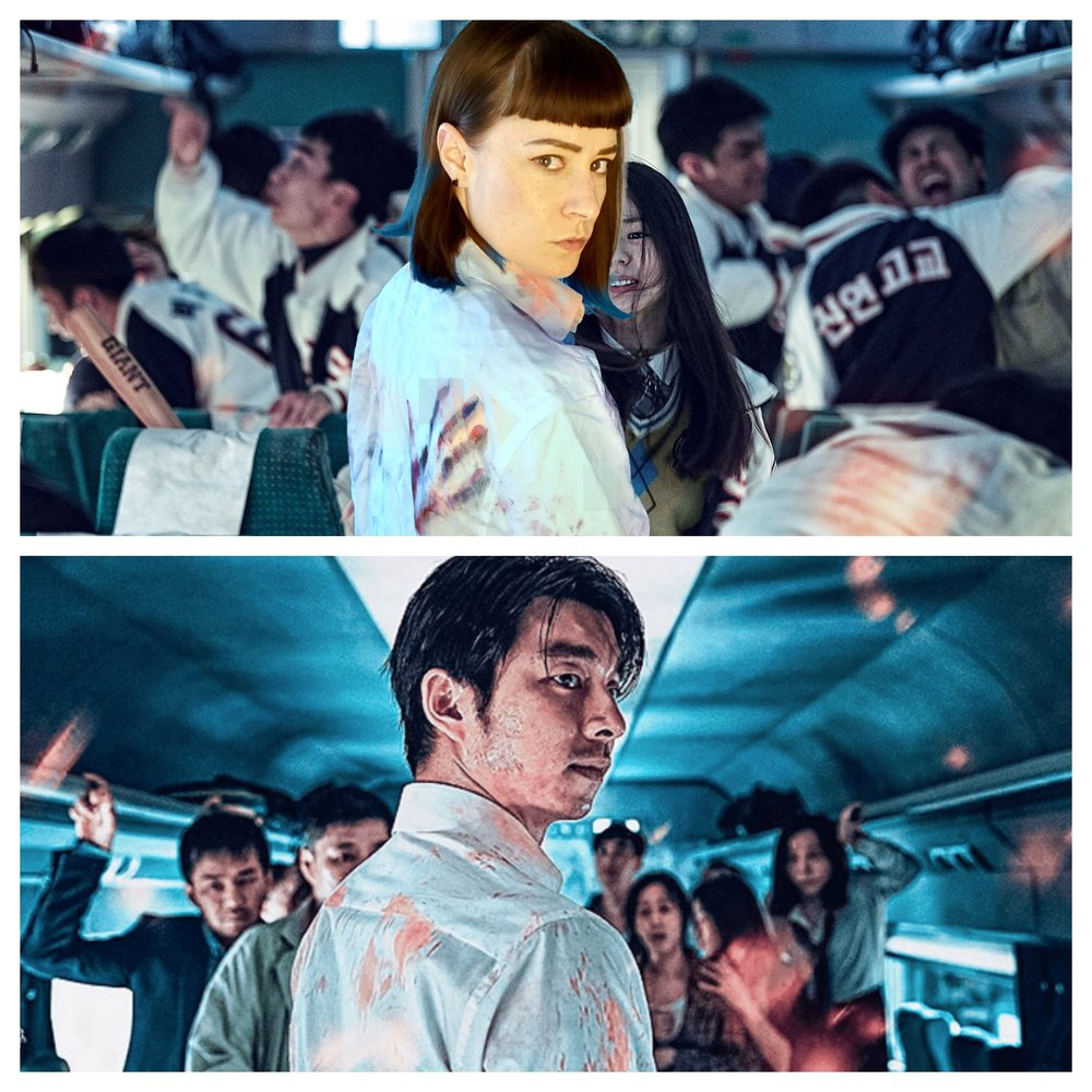 Train to Busan Collage.JPG