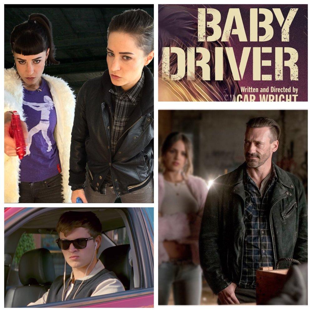 Baby Driver Buddy-Darling.JPG
