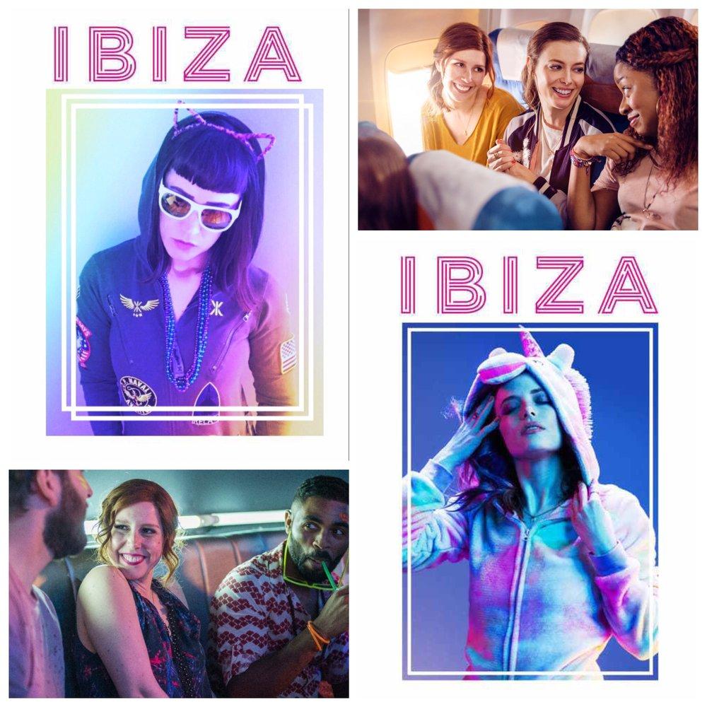 Ibiza Collage.JPG