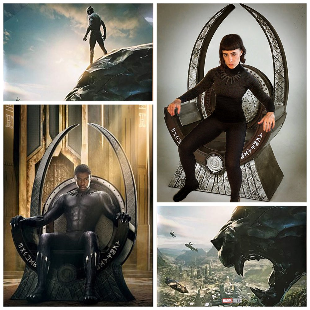 Black Panther Collage.JPG