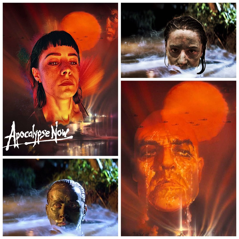 Apocalypse Now Collage.JPG