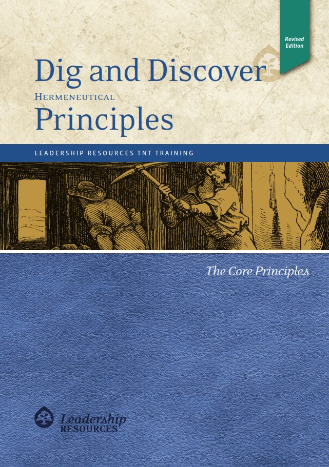 Dig & Discove Hermeneutical Principles by LRI.jpg