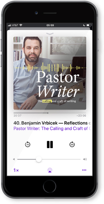 iphone 6s_PastorWriter.jpg