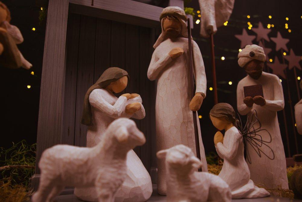 Isaiah, Advent.jpg