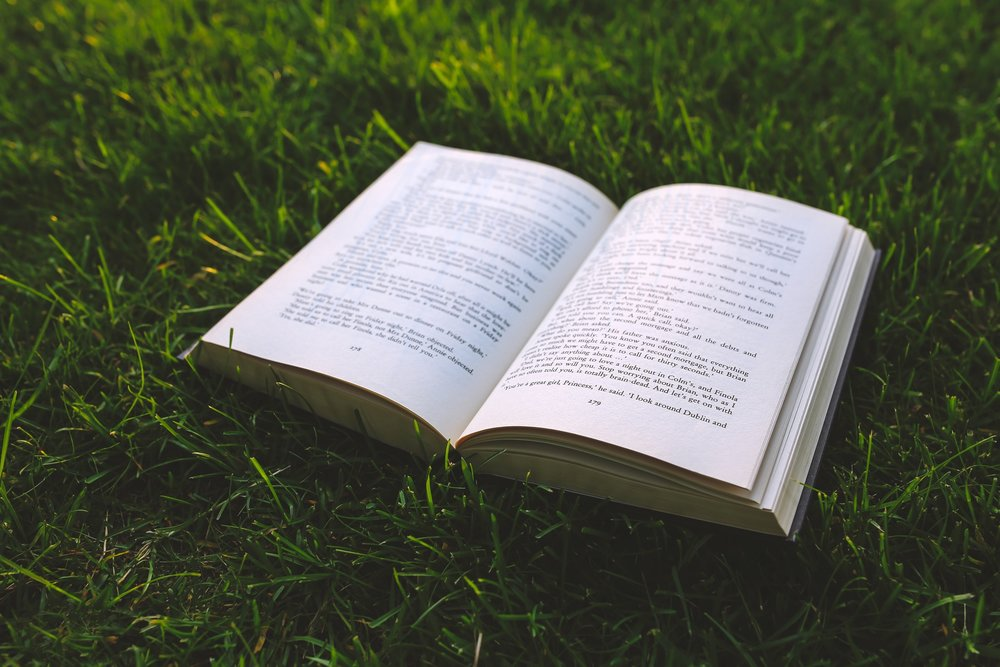 nature-grass-green-book.jpg