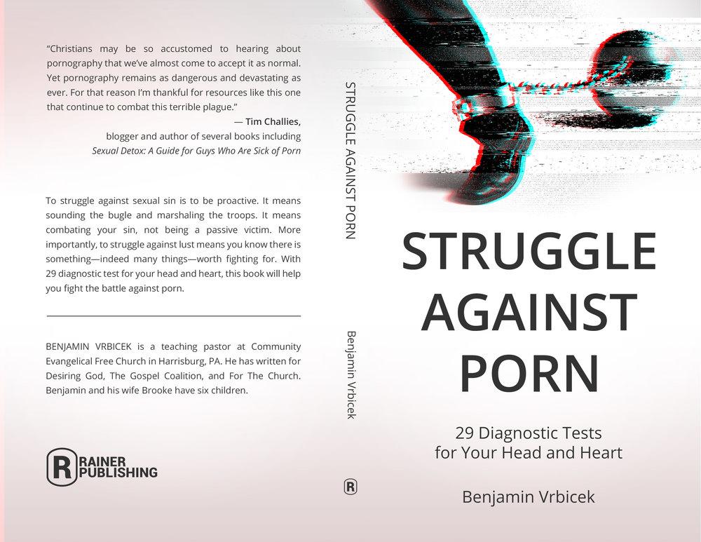 Struggle, final_cover.jpg