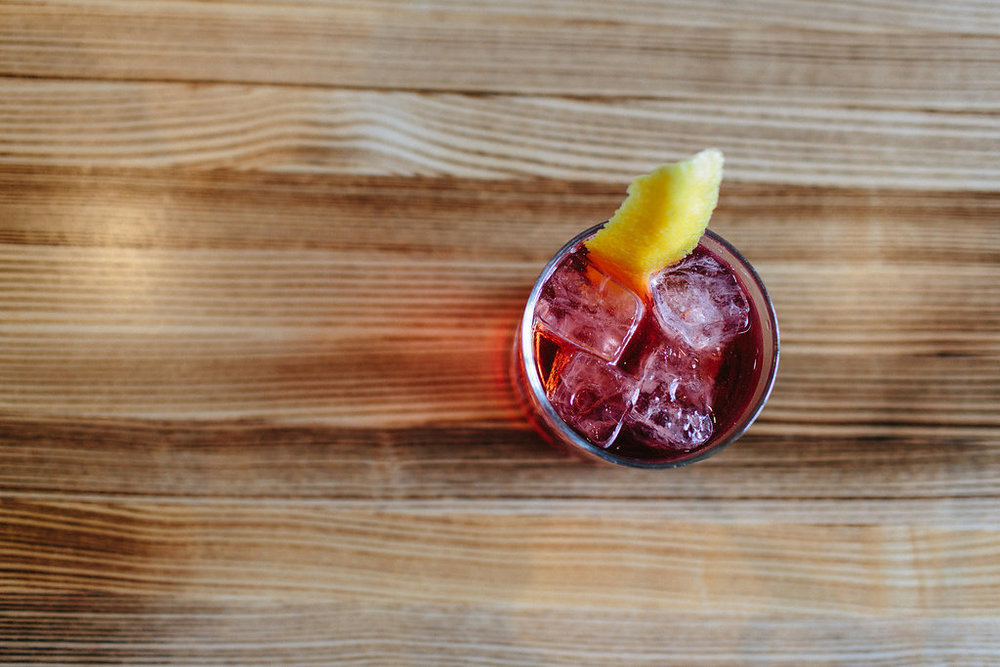 tazza_kitchen_negroni_belle_isle
