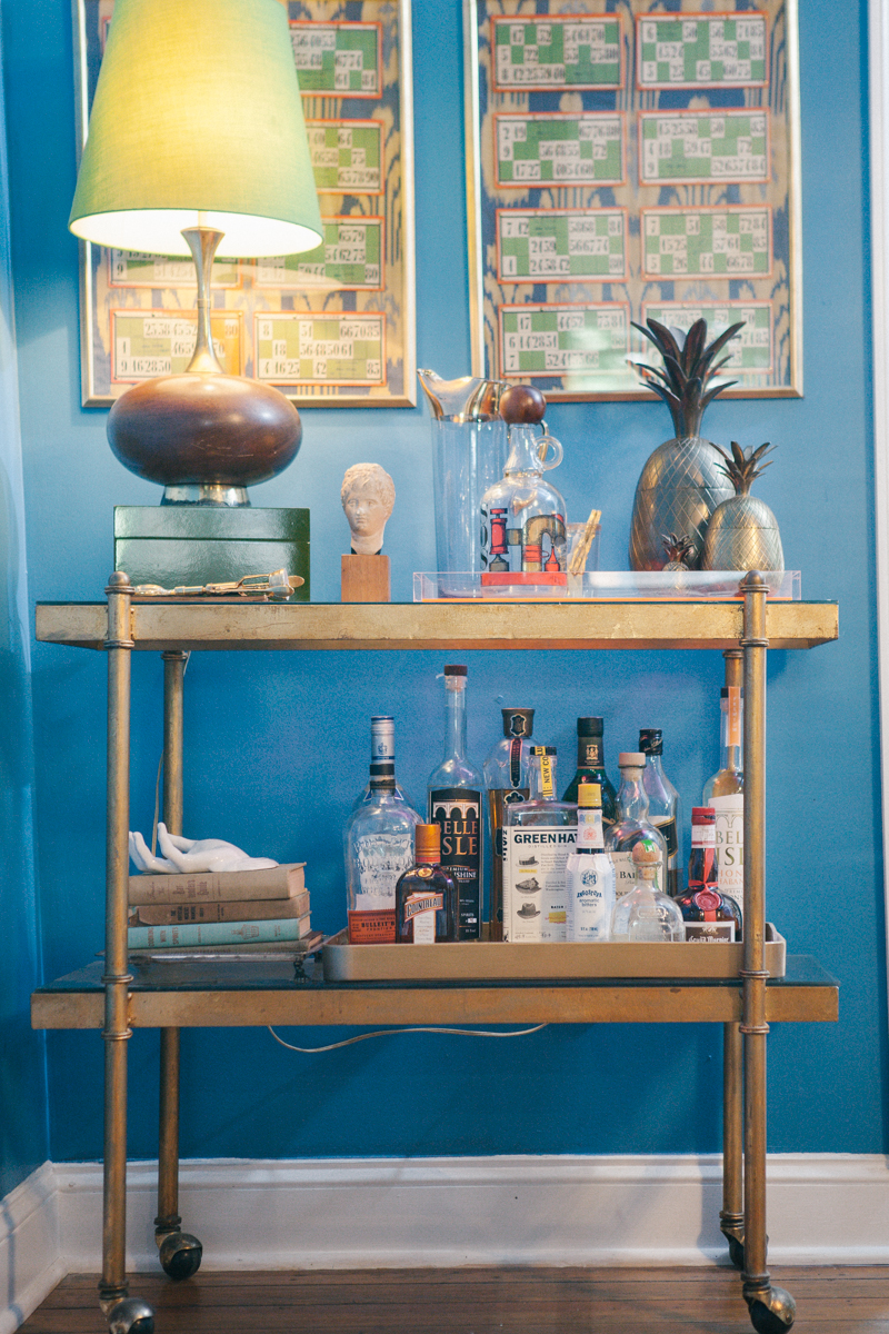 kim_childs_bar_styling
