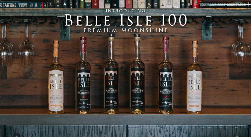 belle_isle_100