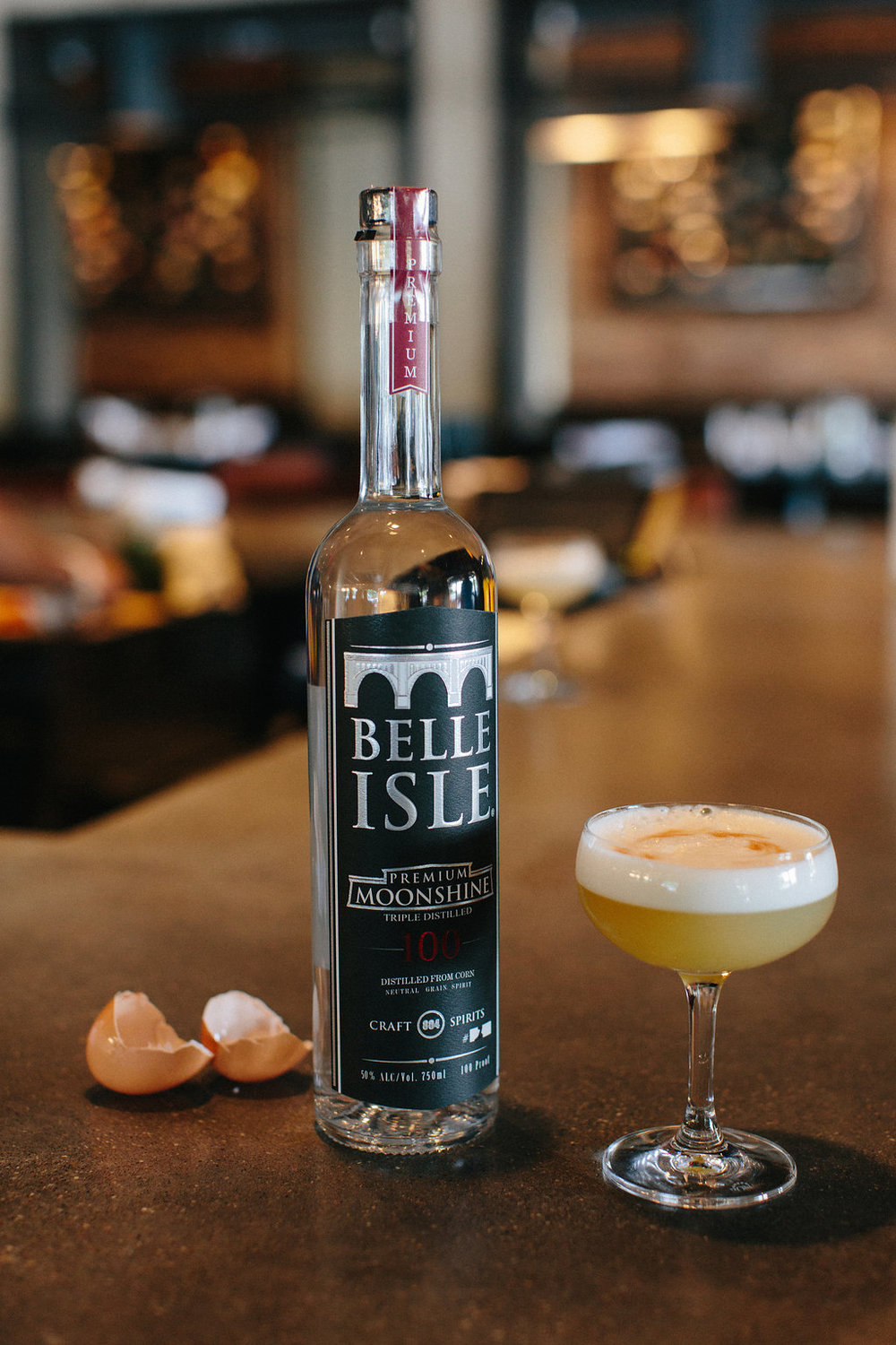belleisle_moonshine_sour