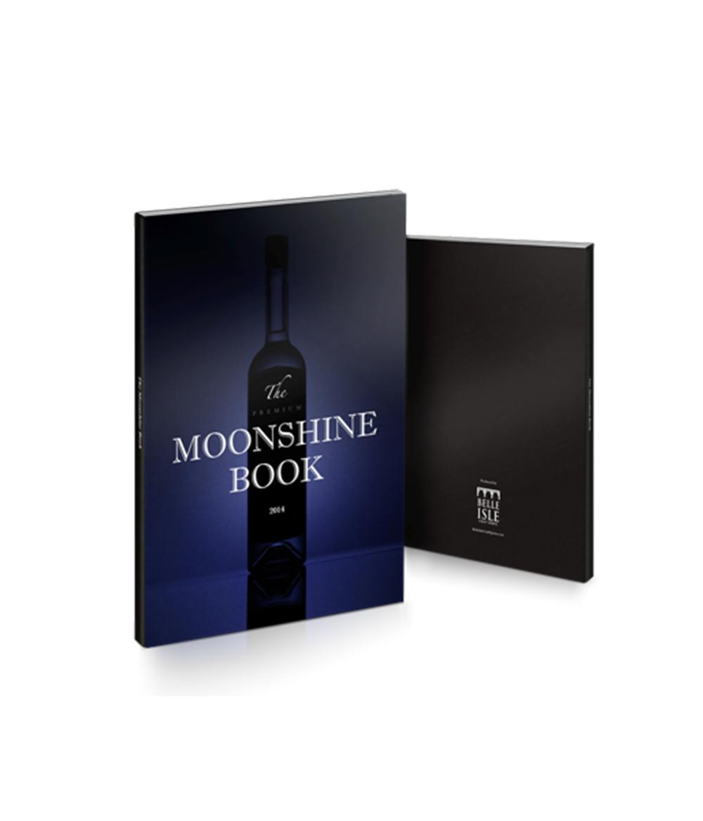 belleisle_moonshinebook