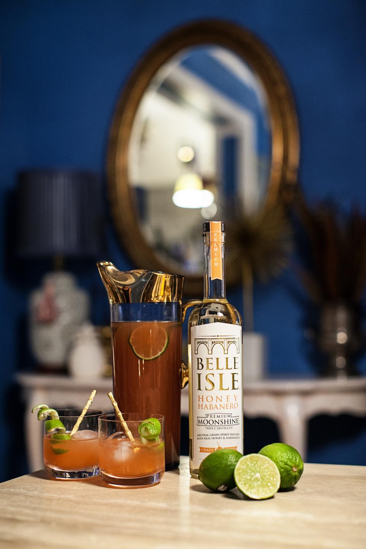 belleisle_nye_cocktail