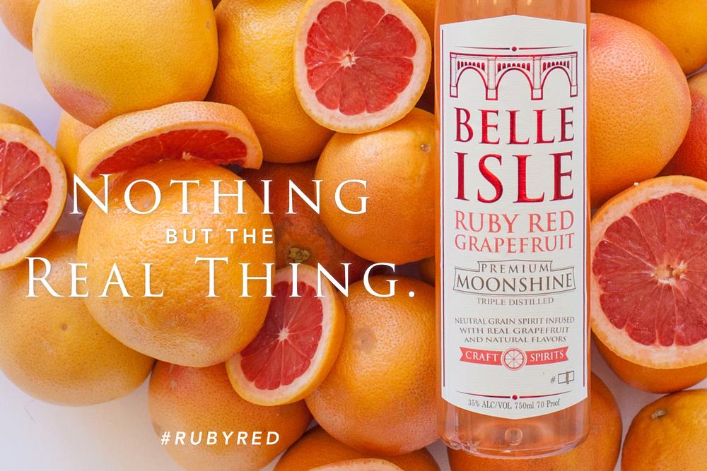 rubyred_moonshine_belleisle