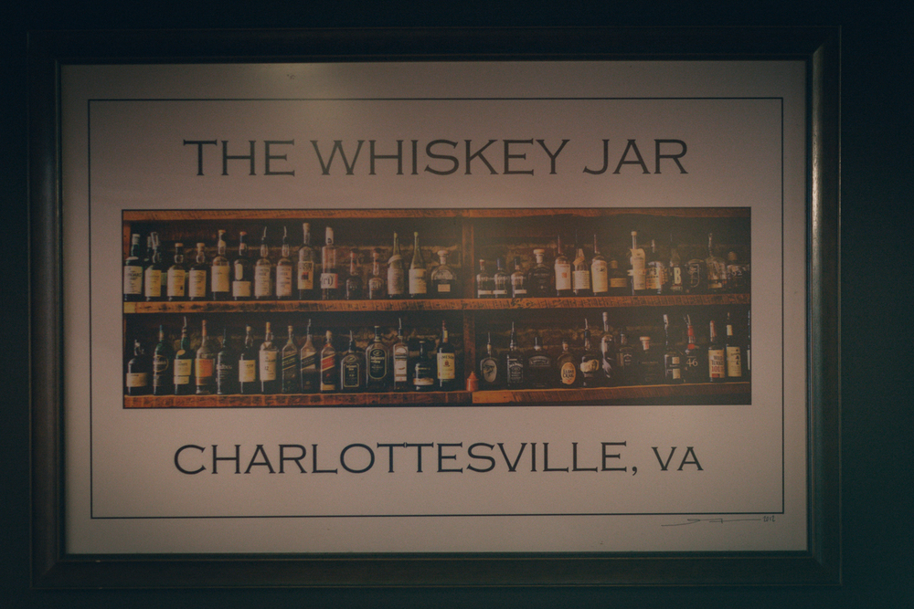 willrichey_thewhiskeyjar_belleisle