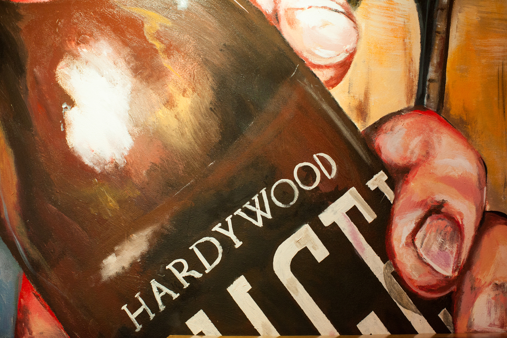 hardywood_richmond_belleisle