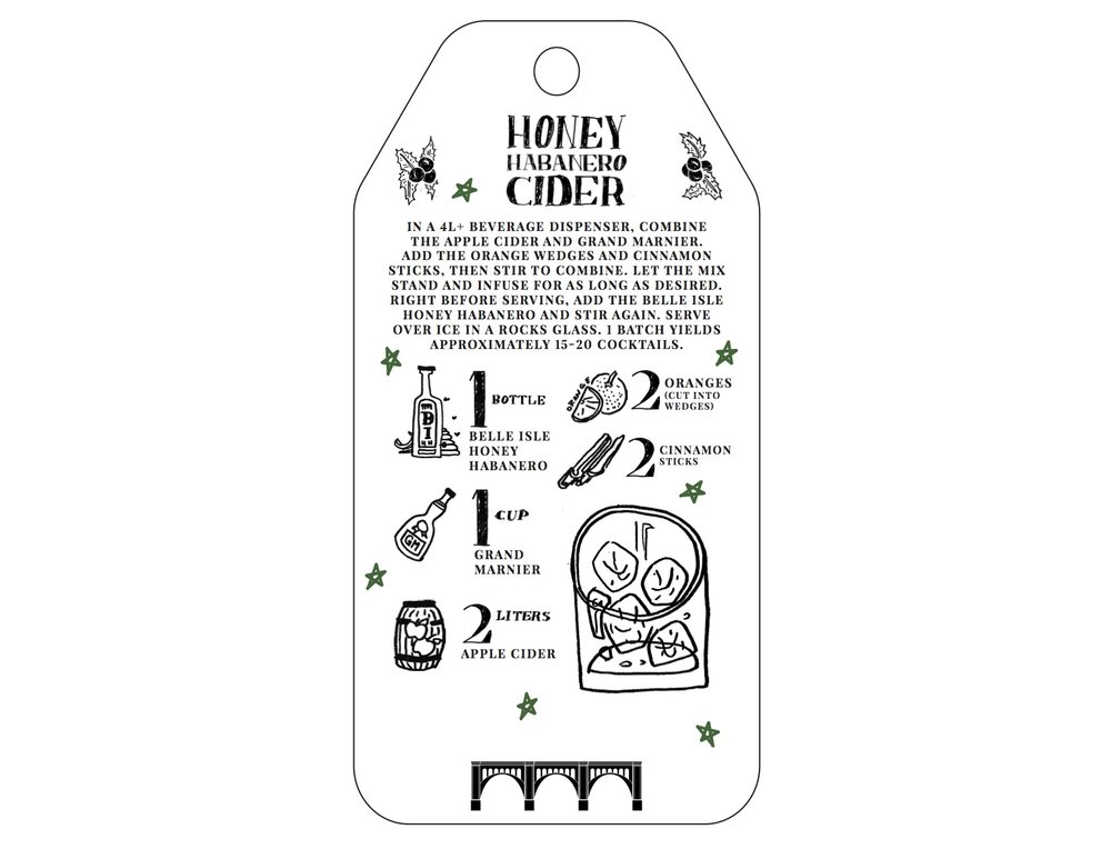 Honey Hab Cider Recipe Gift Tag.jpg