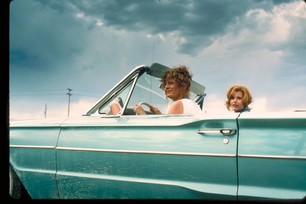 thelma-and-louise_DPvl12.jpg