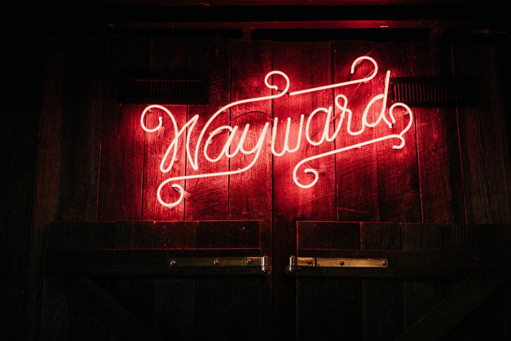 Wayward-MoonshineBook-5.jpg