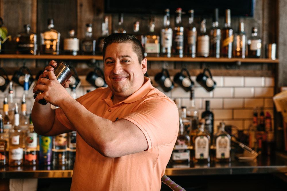 bartendersmall.jpg