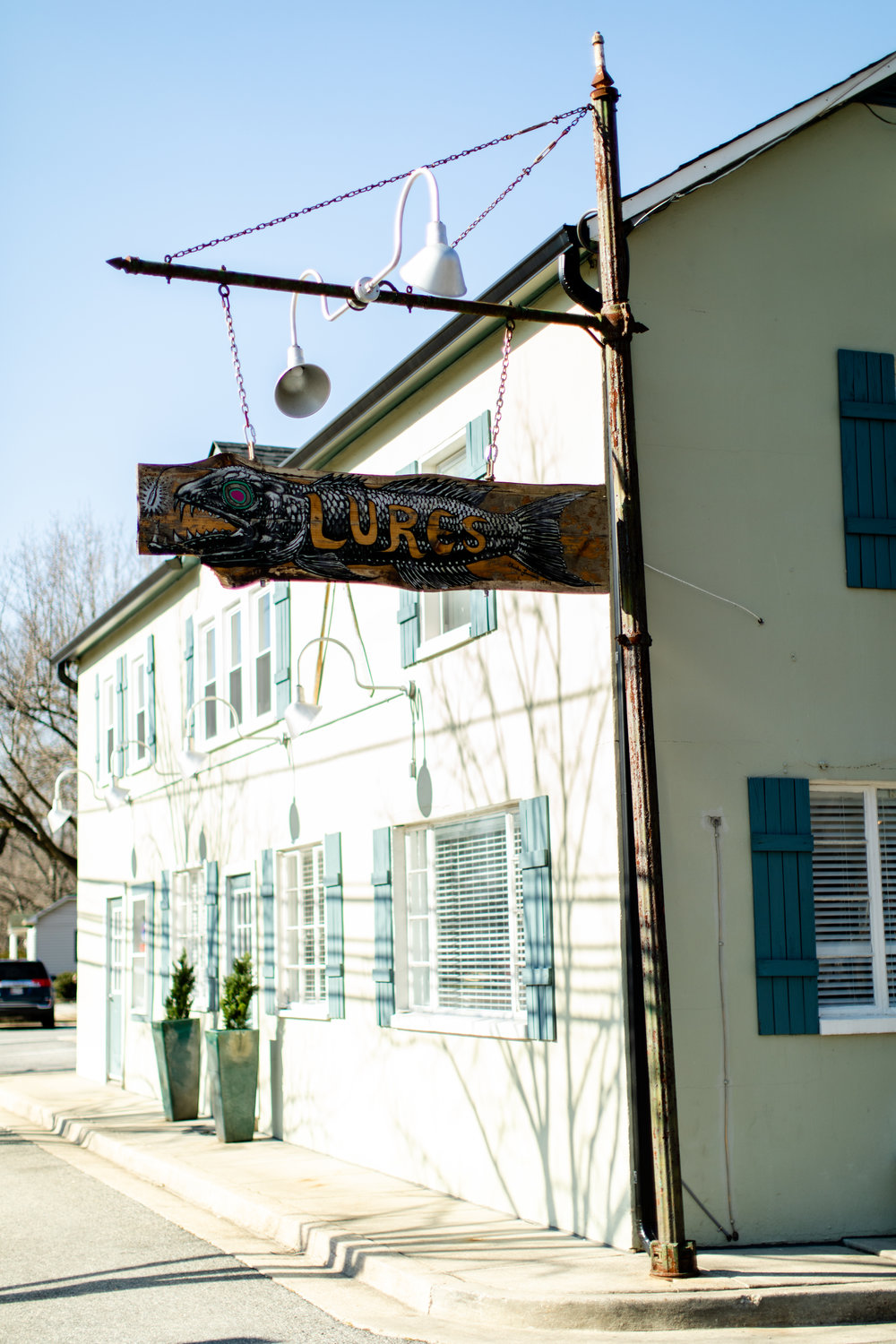 Belle Isle 'Behind the Bar' Lures Bar and Grille_2019-02-28_0898_TSUCALAS.jpg