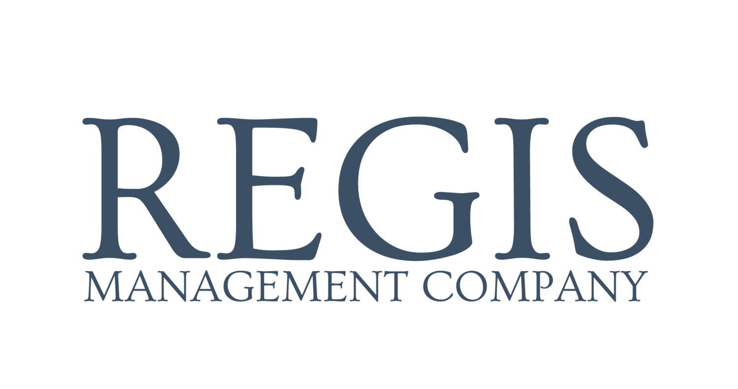 Regis Management Company