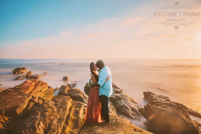 Kristine T Pham Photography