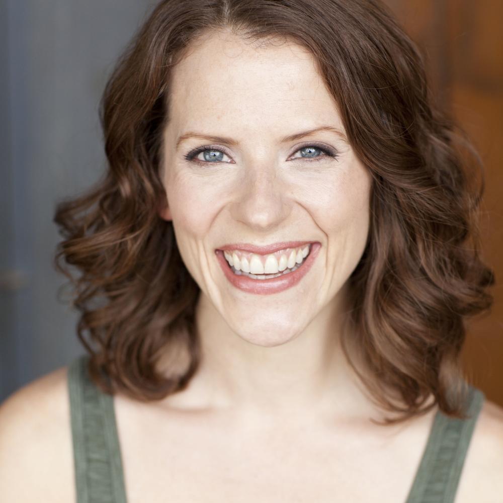 Laura Stuart Obenauf 1