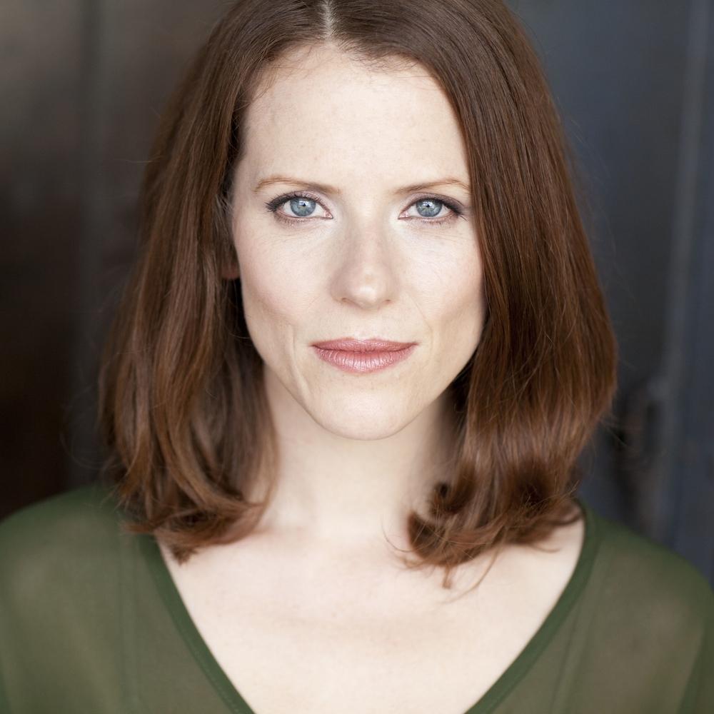 Laura Stuart Obenauf 2
