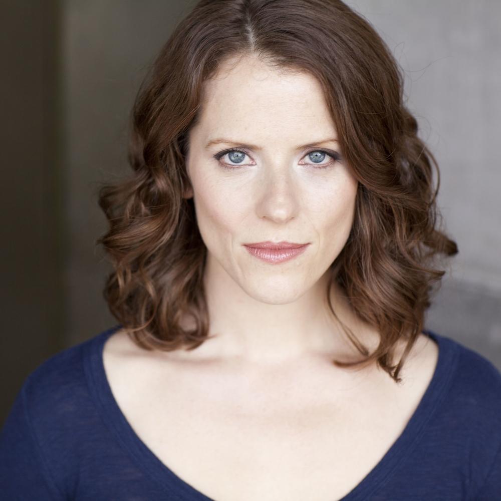 Laura Stuart Obenauf 4