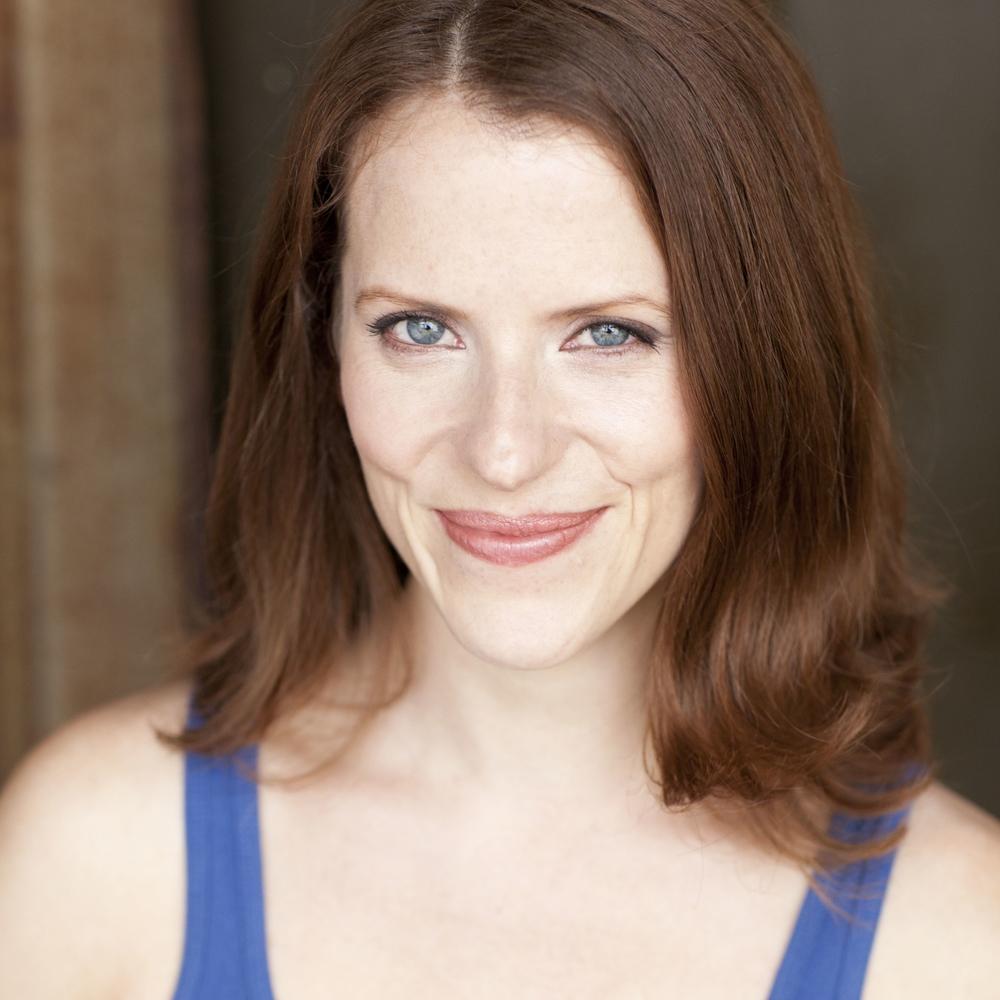 Laura Stuart Obenauf 6