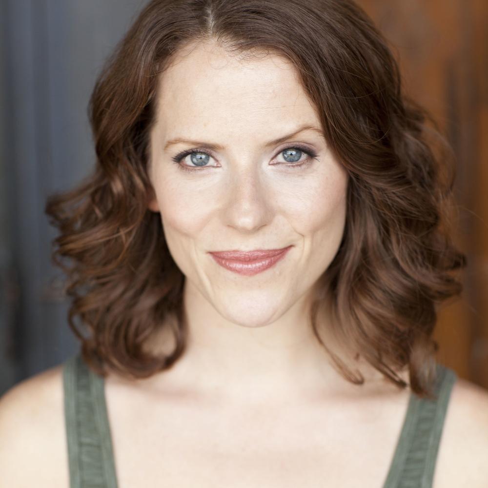 Laura Stuart Obenauf 7
