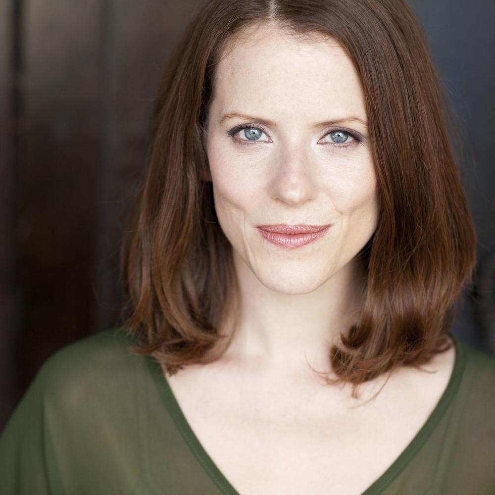 Laura Stuart Obenauf 8