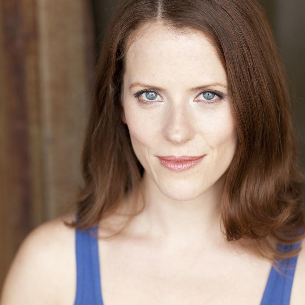 Laura Stuart Obenauf 3