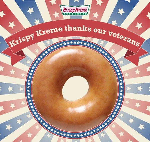 krispy-kreme-veterans-day.jpg