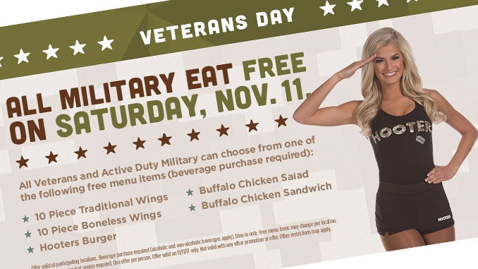 All-Military-Eat-Free-At-Hooters-With-Drink-Purchase-On-November-11-2017-678x381.jpg