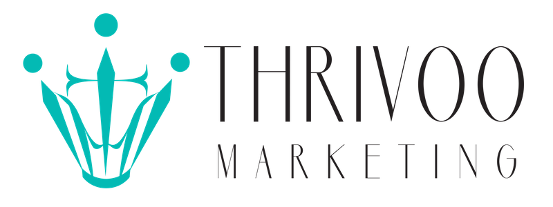 Thrivoo Marketing