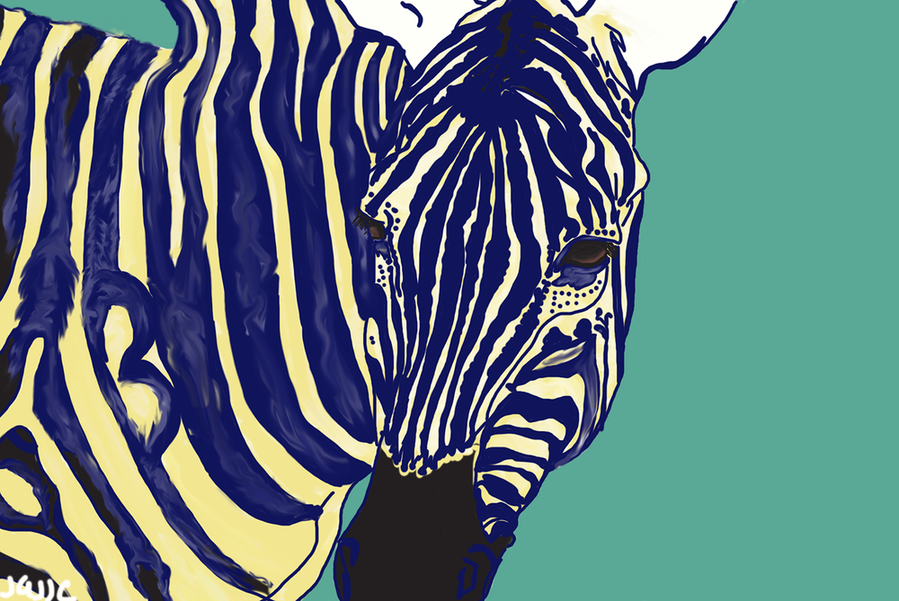 1500Zebra Face and Neck.png