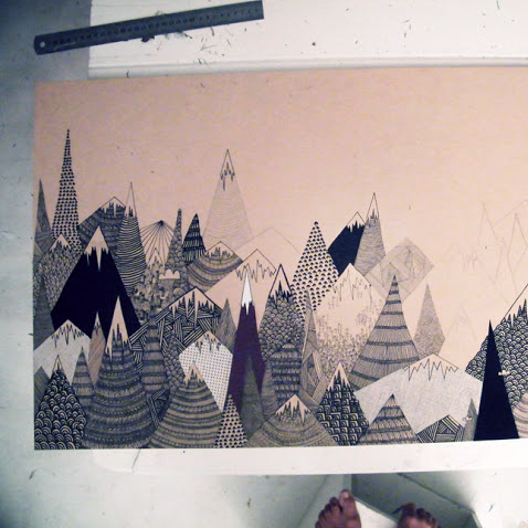 adelaide aronio mountains in progress.jpg