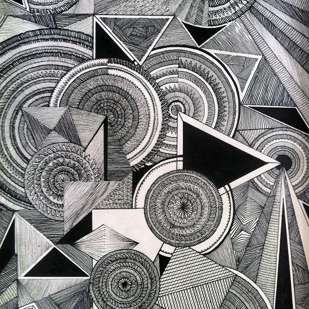 adelaide aronio geometrie zoom2.jpg