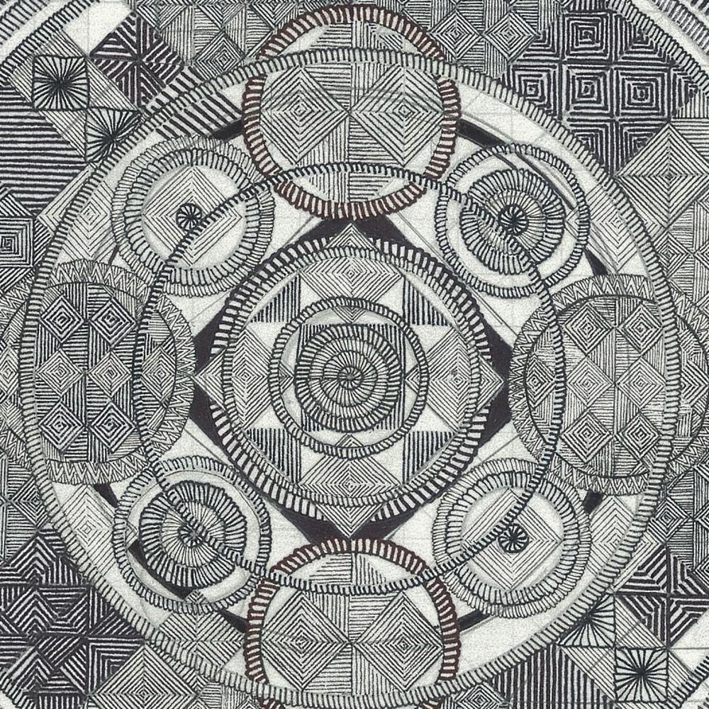 adelaide aronio geometrie rond pas finizoom.jpg