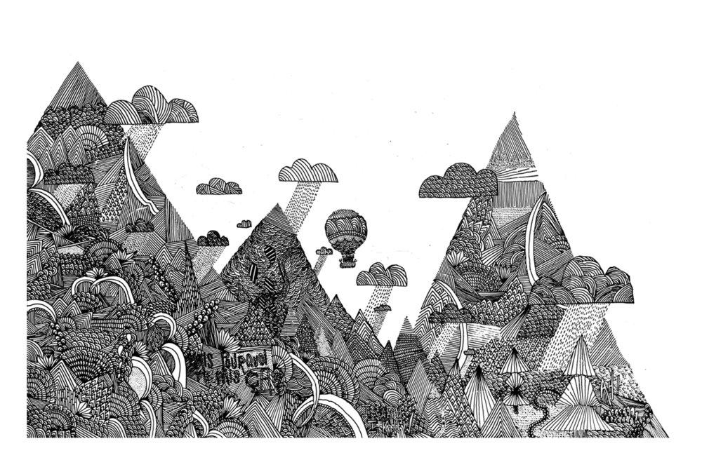 04 adelaide aronio montagnes#1 57x30.jpg