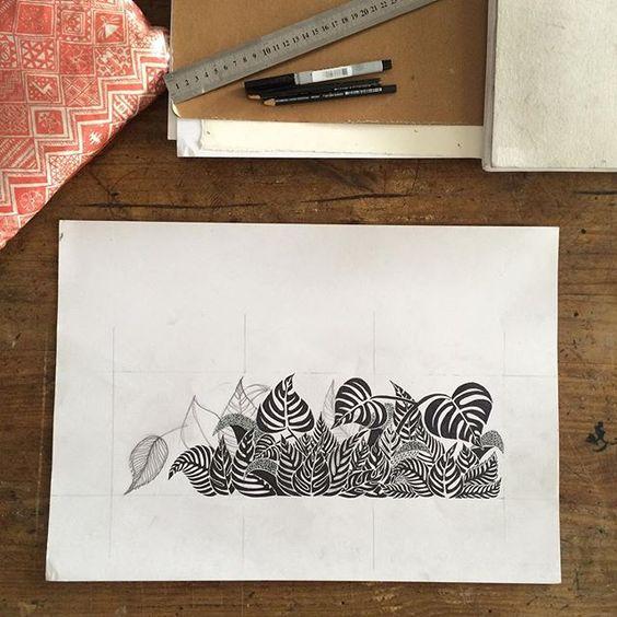 0 adelaide aronio plants 6.jpg