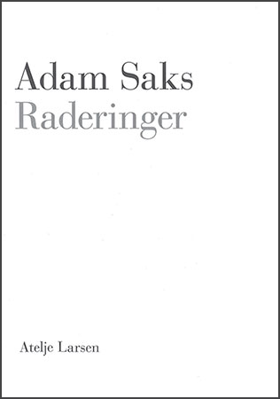 catalogue-raderinger.jpg