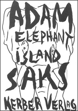 book-ElephantIsland.jpg