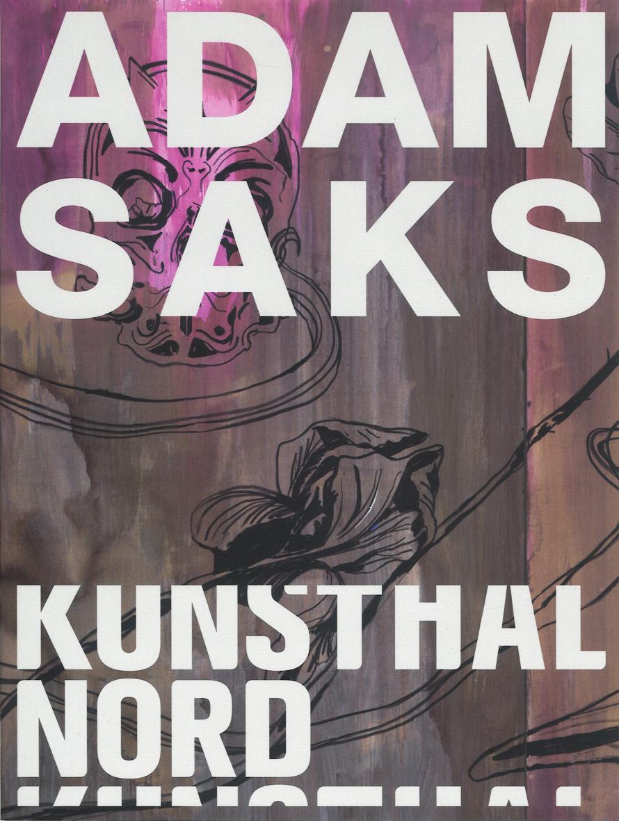 adam-saks--kunsthal-nord.jpg