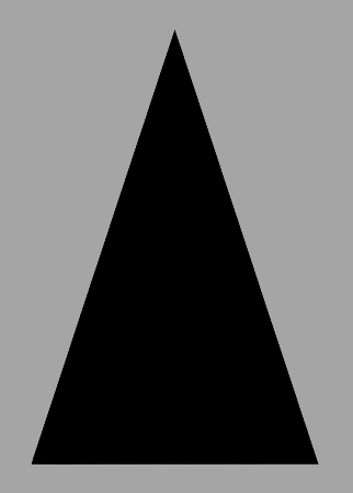 adam-saks--publications--black-triangle.png